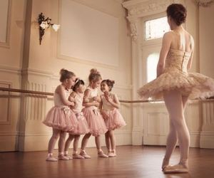 awesome, ballerina, and photography image