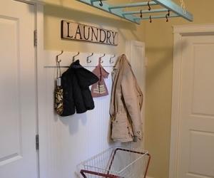 lavanderia image