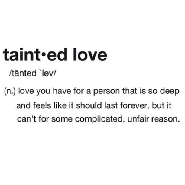 Wyn Quotes Discovered By Wyn On We Heart It