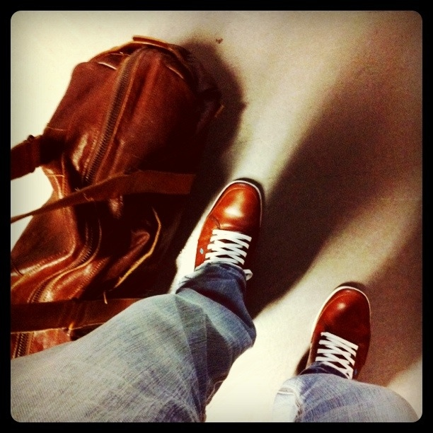 airport, bag, and blue image