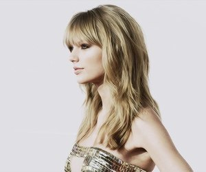 blonde, Taylor Swift, and beautiful image