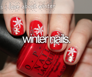 thingsiloveaboutwinter image