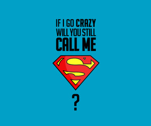 superman, kryptonite, and quotes image