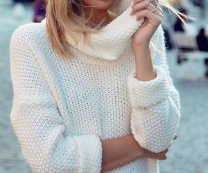 chic, classic, and fashion image