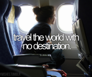 airplane, alternative, and before i die image
