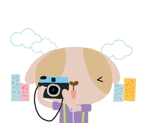 photo, smile, and cute image
