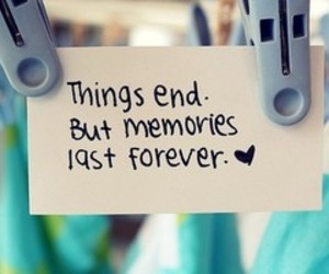ending, forever, and last image