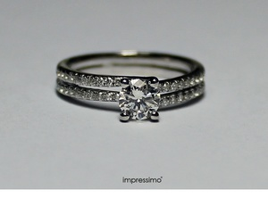 cats, diamond ring, and jewelry image