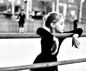 ballet and cute image
