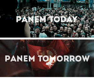 panem and today image