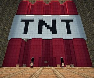 tnt and block by block image