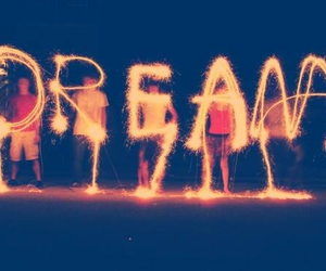 Dream, quotes, and tumblr image