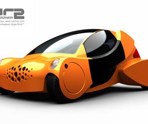 auto, car, and concept car image