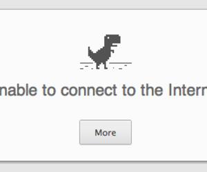 funny, internet, and dinosaurio image