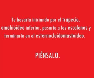 amor, beso, and piensalo image