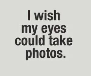 eyes, my, and wish image