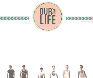 jccaylen, connorfranta, and our2ndlife image