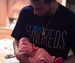 colin, too cute for words, and colin kaepernick image