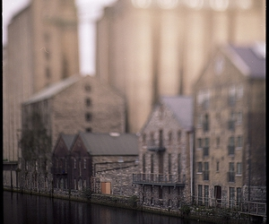 dublin, factory, and mill image