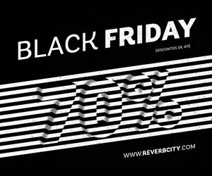 friday, sale, and reverbcity image