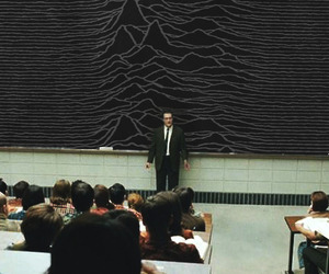 joy division, class, and school image