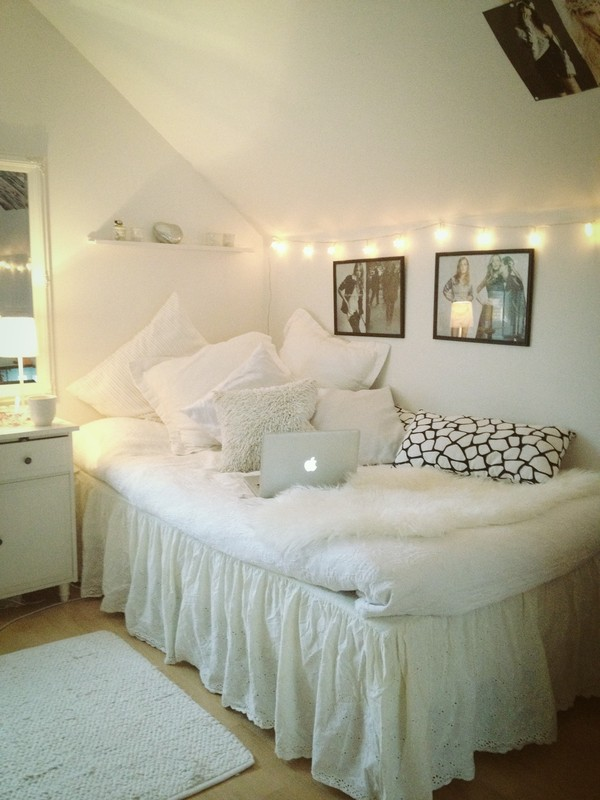 Image About Cute In Bedrooms By Alice On We Heart It