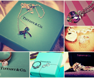 accessories, beautiful, and Collage image