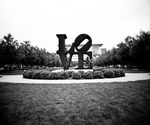 holga, indiana, and square image