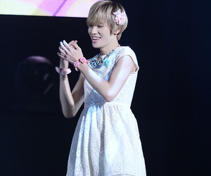 niel and teen top image