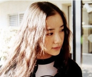 aoi yu, asian, and japan image
