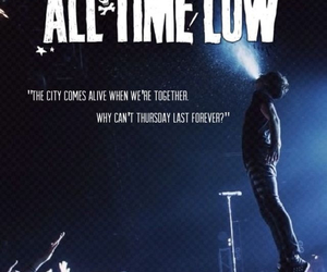 all time low and for baltimore image
