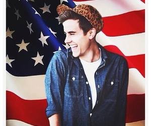 youtuber and connor franta image