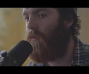 cover, chet faker, and music image