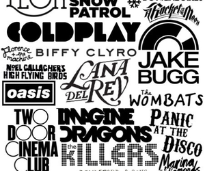 all time low, boys, and coldplay image