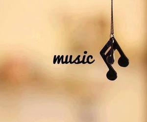 happy, music, and you image