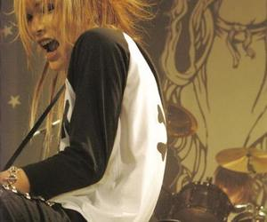 sexy, the gazette, and uruha image