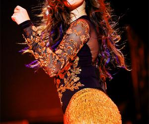 selena gomez and sexy image