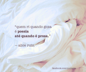 frase, poesia, and text image