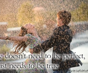 couple, love quote, and quote image