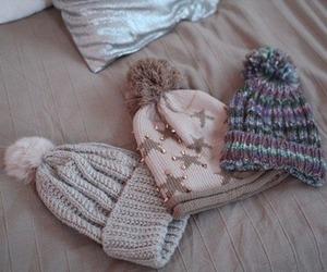 amazing, cozy, and fashion image
