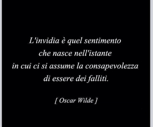 black, famous quotes, and perle di saggezza image