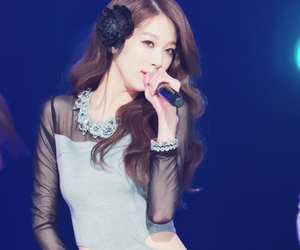 58 images about park minha on We Heart It | See more about