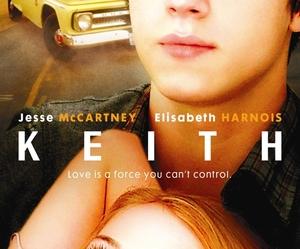 control, elisabeth, and inspiration image