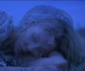 the virgin suicides image