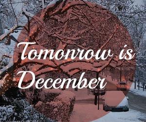 christmas, december, and santa image