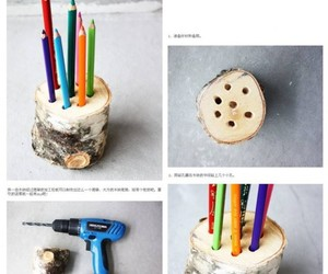 crafts, how to do, and diy website image