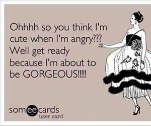 anger, angry, and ecards image