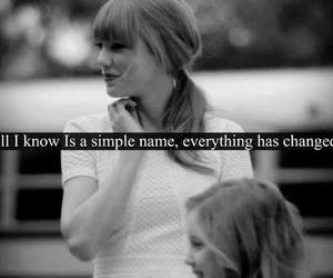 Taylor Swift, ed sheeran, and quote image