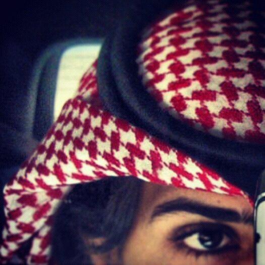 صور شباب فيس بوك رمزيات شباب حلوين خلفيات شباب خليجي