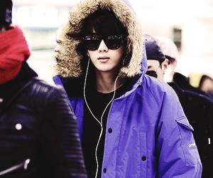 kpop, korean boy, and b.a.p image